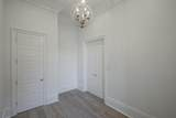 17 Forest Avenue - Photo 16