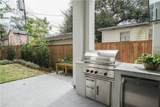 17 Forest Avenue - Photo 34