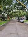 5913 Wheeler Drive - Photo 3