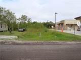 9840 Highway 23 (B) Highway - Photo 1