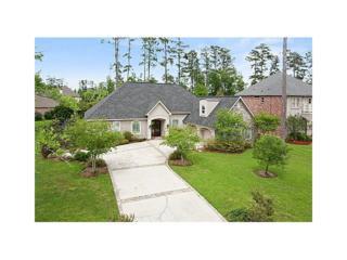 505 Upton Grey Court, Madisonville, LA 70447 (MLS #2031813) :: Turner Real Estate Group