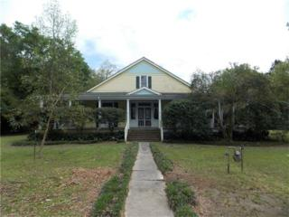 71384 Riverside Drive, Covington, LA 70433 (MLS #2051173) :: Turner Real Estate Group