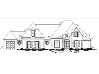 309 Seminole Circle, Madisonville, LA 70447 (MLS #2053666) :: Turner Real Estate Group
