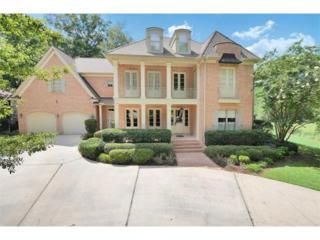 200 Evangeline Drive, Mandeville, LA 70471 (MLS #2057023) :: Turner Real Estate Group