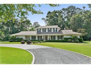 555 S Washington Street, Covington, LA 70433 (MLS #2057967) :: Turner Real Estate Group