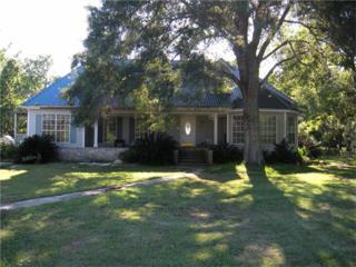 203 Seaspray Drive, Slidell, LA 70461 (MLS #2058409) :: Turner Real Estate Group