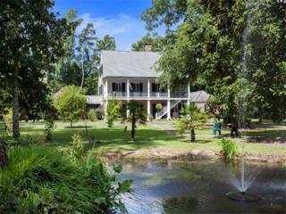 17119 Three Rivers Road, Covington, LA 70433 (MLS #2058445) :: Turner Real Estate Group