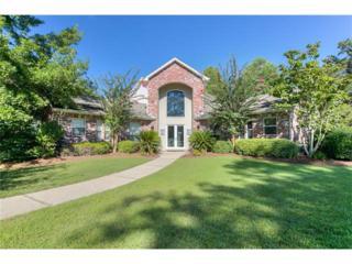 79463 Hwy 1129 Highway, Covington, LA 70435 (MLS #2066624) :: Turner Real Estate Group