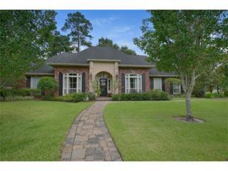 902 Walking Stick Court, Covington, LA 70433 (MLS #2067552) :: Turner Real Estate Group