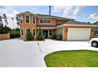 28 Minter Drive, Mandeville, LA 70471 (MLS #2068631) :: Turner Real Estate Group