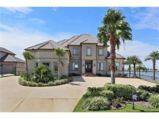2000 Sunset Boulevard, Slidell, LA 70461 (MLS #2073297) :: Turner Real Estate Group