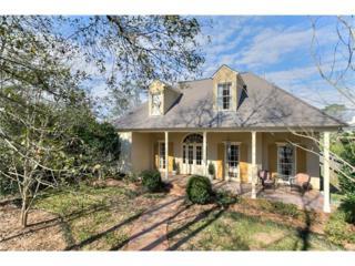 516 W 15TH Avenue, Covington, LA 70433 (MLS #2075050) :: Turner Real Estate Group
