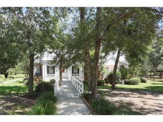 350 Arrowhead Lane, Covington, LA 70435 (MLS #2075865) :: Turner Real Estate Group