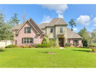 333 Memphis Trace None, Covington, LA 70433 (MLS #2076853) :: Turner Real Estate Group