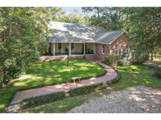 134 Magnolia Gardens Drive, Covington, LA 70435 (MLS #2077402) :: Turner Real Estate Group