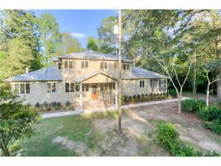 75408 Hwy 25 Highway, Covington, LA 70435 (MLS #2077990) :: Turner Real Estate Group