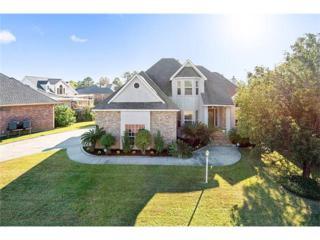 112 Charles Court, Slidell, LA 70458 (MLS #2080590) :: Turner Real Estate Group