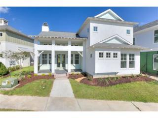 344 Ormond Drive, Covington, LA 70433 (MLS #2081125) :: Turner Real Estate Group