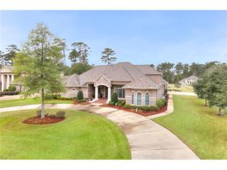 117 Heritage Oaks Boulevard, Covington, LA 70433 (MLS #2081423) :: Turner Real Estate Group