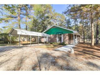 70360 K West Street, Covington, LA 70433 (MLS #2082199) :: Turner Real Estate Group