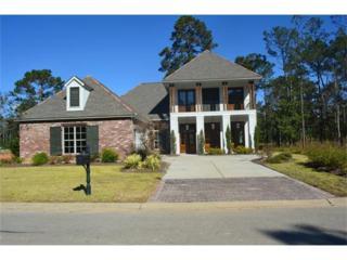 17 Wax Myrtle Lane, Covington, LA 70433 (MLS #2082253) :: Turner Real Estate Group