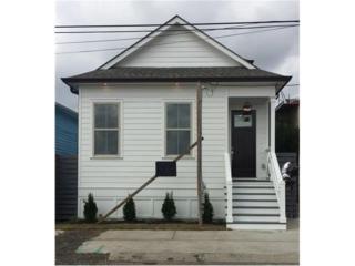 2829 S Liberty Street, New Orleans, LA 70115 (MLS #2083148) :: Crescent City Living LLC