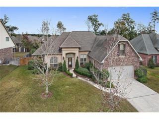 668 Place St Etienne Street, Covington, LA 70433 (MLS #2083265) :: Turner Real Estate Group