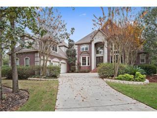 28 Eagle Trace, Mandeville, LA 70471 (MLS #2084254) :: Turner Real Estate Group