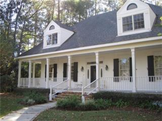 9 Bogue Court, Covington, LA 70435 (MLS #2084593) :: Turner Real Estate Group