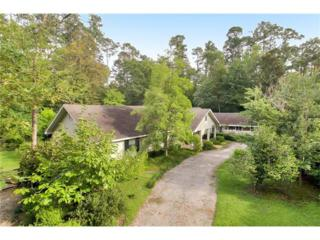 35 Cypress Road, Covington, LA 70433 (MLS #2085530) :: Turner Real Estate Group