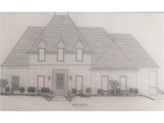 734 Millikens Bend Other, Covington, LA 70433 (MLS #2085817) :: Turner Real Estate Group