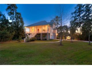 18202 Monga Drive, Covington, LA 70433 (MLS #2088234) :: Turner Real Estate Group