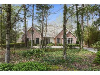 1113 Mile Branch Court, Covington, LA 70433 (MLS #2089135) :: Turner Real Estate Group