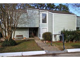 14 Jacqueline Court #14, Mandeville, LA 70471 (MLS #2089136) :: Turner Real Estate Group