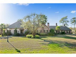151 Windermere Way, Madisonville, LA 70447 (MLS #2090139) :: Turner Real Estate Group