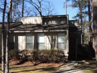 665 N Beau Chene Drive #27, Mandeville, LA 70471 (MLS #2090229) :: Turner Real Estate Group