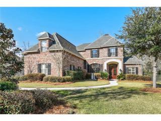 188 Glendurgan Way, Madisonville, LA 70447 (MLS #2090238) :: Turner Real Estate Group