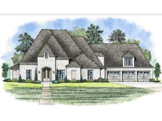 301 Micah. Lane, Madisonville, LA 70447 (MLS #2090429) :: Turner Real Estate Group