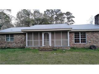 1103 Wilkinson Street, Mandeville, LA 70448 (MLS #2090430) :: Turner Real Estate Group