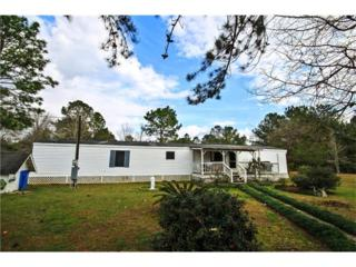 15293 Elaine Lane, Covington, LA 70435 (MLS #2091013) :: Turner Real Estate Group