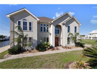 113 Marlin Drive, Slidell, LA 70461 (MLS #2091118) :: Turner Real Estate Group