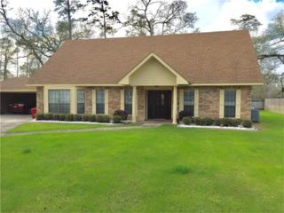 102 Chickamaw Place, Mandeville, LA 70471 (MLS #2091315) :: Turner Real Estate Group