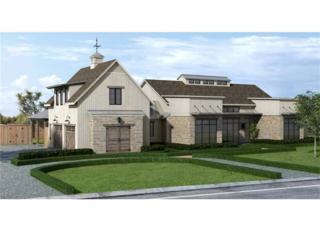 88 Tranquility Drive, Mandeville, LA 70471 (MLS #2091538) :: Turner Real Estate Group