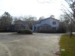 58305 Jefferson Avenue, Slidell, LA 70460 (MLS #2091730) :: Turner Real Estate Group