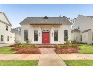 116 Bay Tree Manor Drive, Covington, LA 70433 (MLS #2091838) :: Turner Real Estate Group