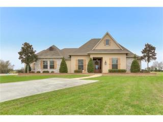 550 Tartan Trace, Covington, LA 70435 (MLS #2091839) :: Turner Real Estate Group