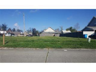2800 Oak Drive, Violet, LA 70092 (MLS #2092456) :: Amanda Miller Realty