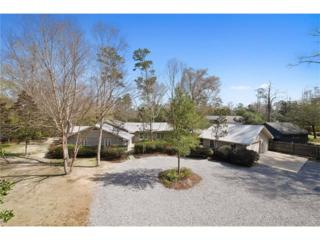 74746 River Road, Covington, LA 70435 (MLS #2092573) :: Turner Real Estate Group