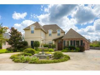 1509 Lantana Court, Covington, LA 70433 (MLS #2092693) :: Turner Real Estate Group