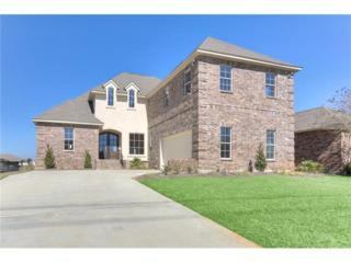 1030 Mariners Cove Boulevard, Slidell, LA 70458 (MLS #2092748) :: Turner Real Estate Group